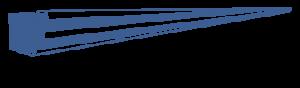 vikenpelti_logo